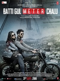 Nonton Film Batti Gul Meter Chalu (2018) Subtitle Indonesia Streaming Movie Download