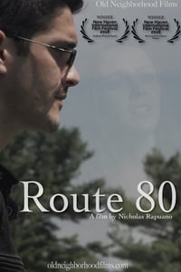 Nonton Film Route 80 (2018) Subtitle Indonesia Streaming Movie Download