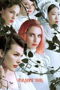 Nonton Film Paradise Hills (2019) Subtitle Indonesia Streaming Movie Download