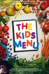 Nonton Film The Kids Menu (2016) Subtitle Indonesia Streaming Movie Download
