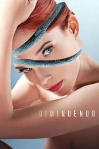Nonton Film Diminuendo (2018) Subtitle Indonesia Streaming Movie Download