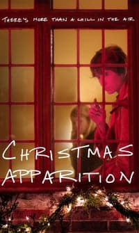 Nonton Film Christmas Apparition (2016) Subtitle Indonesia Streaming Movie Download