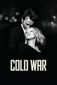 Nonton Film Cold War (2018) Subtitle Indonesia Streaming Movie Download