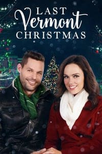 Nonton Film Last Vermont Christmas (2018) Subtitle Indonesia Streaming Movie Download