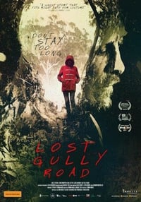 Nonton Film Lost Gully Road (2017) Subtitle Indonesia Streaming Movie Download