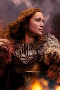Nonton Film Boudica: Rise of the Warrior Queen (2019) Subtitle Indonesia Streaming Movie Download