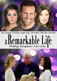 Nonton Film A Remarkable Life (2016) Subtitle Indonesia Streaming Movie Download