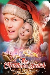 Nonton Film The Christmas Switch (2014) Subtitle Indonesia Streaming Movie Download