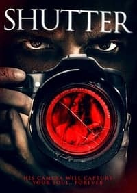 Nonton Film Shutter (2017) Subtitle Indonesia Streaming Movie Download