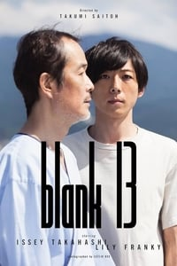 Nonton Film Blank 13 (2017) Subtitle Indonesia Streaming Movie Download
