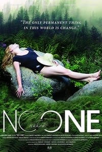 Nonton Film No One (2016) Subtitle Indonesia Streaming Movie Download