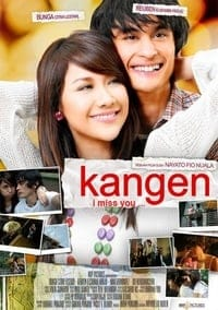 Nonton Film I Miss You (2007) Subtitle Indonesia Streaming Movie Download