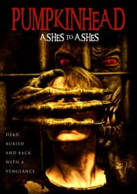 Nonton Film Pumpkinhead: Ashes to Ashes (2006) Subtitle Indonesia Streaming Movie Download