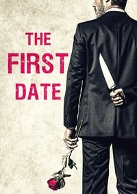 Nonton Film The First Date (2017) Subtitle Indonesia Streaming Movie Download
