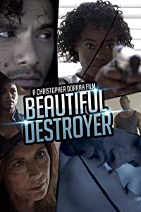 Nonton Film Beautiful Destroyer (2015) Subtitle Indonesia Streaming Movie Download