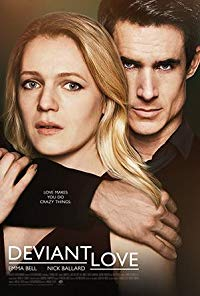 Nonton Film Deviant Love (2019) Subtitle Indonesia Streaming Movie Download
