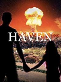 Nonton Film Haven (2018) Subtitle Indonesia Streaming Movie Download