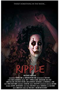 Nonton Film Ripple (2017) Subtitle Indonesia Streaming Movie Download