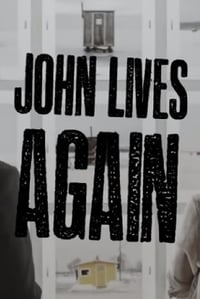 Nonton Film John Lives Again (2017) Subtitle Indonesia Streaming Movie Download