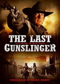Nonton Film American Gunslingers (2017) Subtitle Indonesia Streaming Movie Download