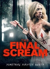 Nonton Film The Final Scream (2019) Subtitle Indonesia Streaming Movie Download
