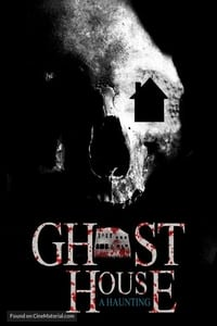 Nonton Film Ghost House: A Haunting (2018) Subtitle Indonesia Streaming Movie Download