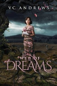 Nonton Film Web of Dreams (2019) Subtitle Indonesia Streaming Movie Download