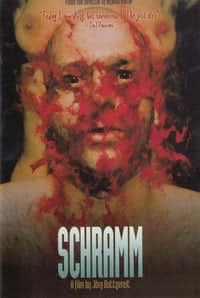 Nonton Film Schramm: Into the Mind of a Serial Killer (1993) Subtitle Indonesia Streaming Movie Download