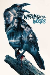 Nonton Film Witches in the Woods (2019) Subtitle Indonesia Streaming Movie Download