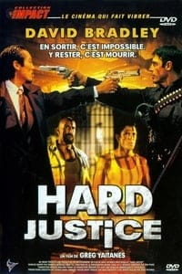 Nonton Film Hard Justice (1995) Subtitle Indonesia Streaming Movie Download