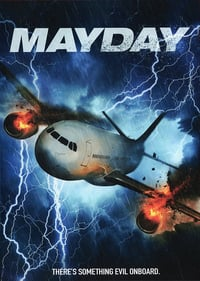Nonton Film Mayday (2017) Subtitle Indonesia Streaming Movie Download