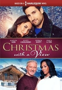 Nonton Film Christmas with a View (2018) Subtitle Indonesia Streaming Movie Download