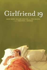 Girlfriend 19 (2014)