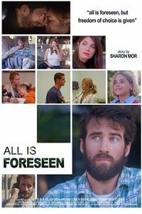 Nonton Film All Is Foreseen (2017) Subtitle Indonesia Streaming Movie Download