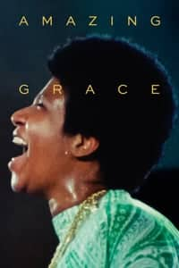 Nonton Film Amazing Grace (2018) Subtitle Indonesia Streaming Movie Download