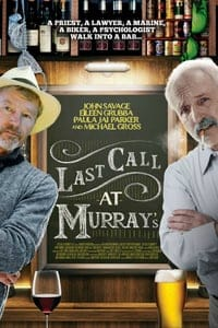 Nonton Film Last Call at Murray's (2016) Subtitle Indonesia Streaming Movie Download