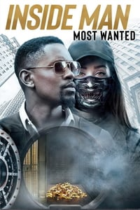 Nonton Film Inside Man: Most Wanted (2019) Subtitle Indonesia Streaming Movie Download