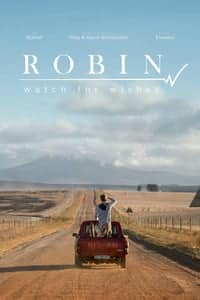 Nonton Film Robin: Watch for Wishes (2018) Subtitle Indonesia Streaming Movie Download