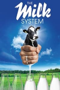 Nonton Film The Milk System (2017) Subtitle Indonesia Streaming Movie Download