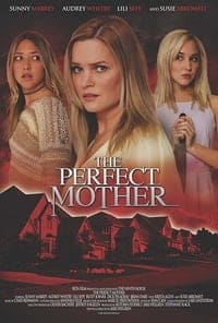 The Perfect Mother (2018)