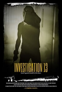 Nonton Film Investigation 13 (2019) Subtitle Indonesia Streaming Movie Download