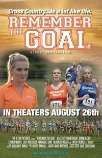 Nonton Film Remember the Goal (2016) Subtitle Indonesia Streaming Movie Download
