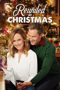 Nonton Film Reunited at Christmas (2018) Subtitle Indonesia Streaming Movie Download