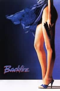 Nonton Film Backfire (1987) Subtitle Indonesia Streaming Movie Download