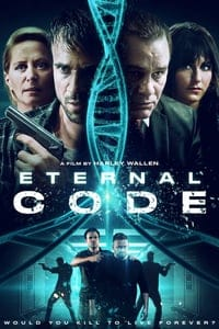 Nonton Film Eternal Code (2019) Subtitle Indonesia Streaming Movie Download