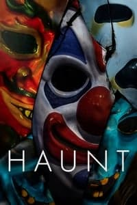 Nonton Film Haunt (2019) Subtitle Indonesia Streaming Movie Download