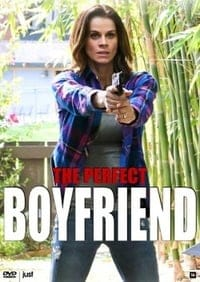 Nonton Film The Perfect Boyfriend (2013) Subtitle Indonesia Streaming Movie Download