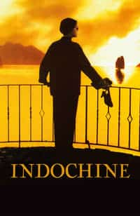 Nonton Film Indochine (1992) Subtitle Indonesia Streaming Movie Download