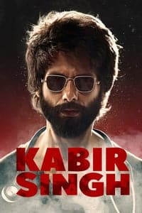 Nonton Film Kabir Singh (2019) Subtitle Indonesia Streaming Movie Download