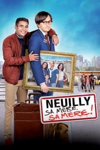 Nonton Film Neuilly sa mère, sa mère! (2018) Subtitle Indonesia Streaming Movie Download